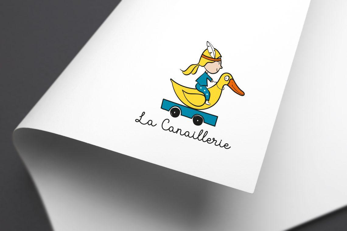 lacanaillerie2