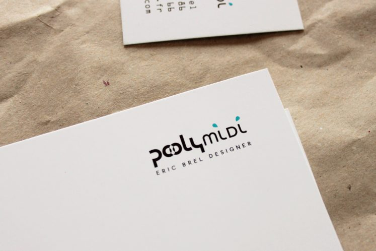 polym3