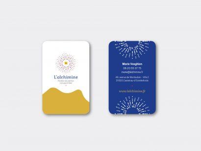 cartes-lalchimine