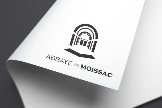 logo-abbatiale