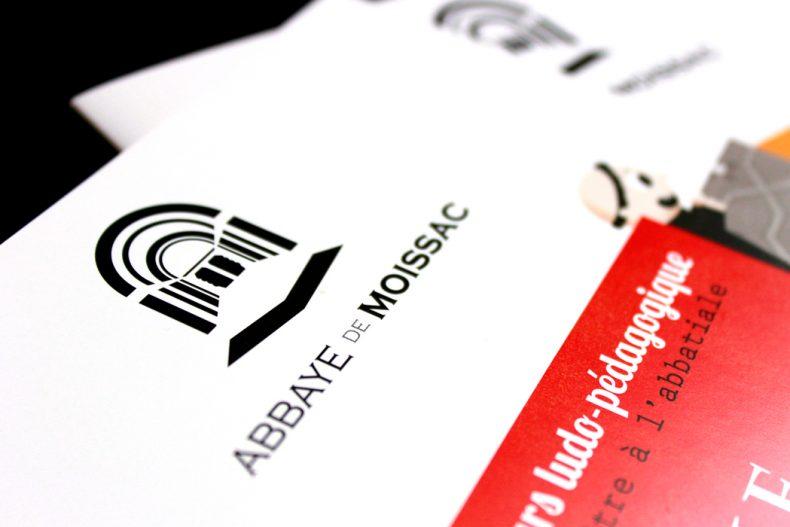 logo-abbaye1