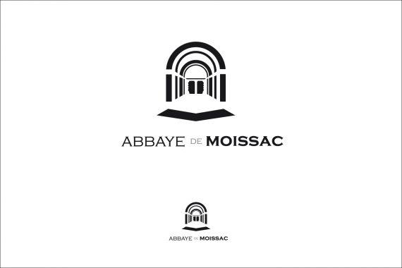 logo-abbaye2