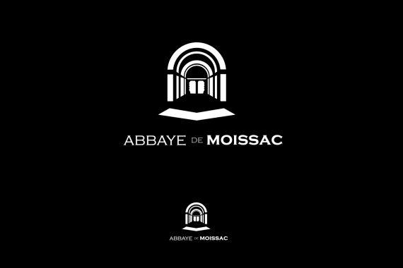 logo-abbaye3