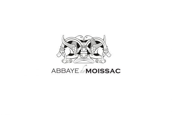 logo-abbaye_4