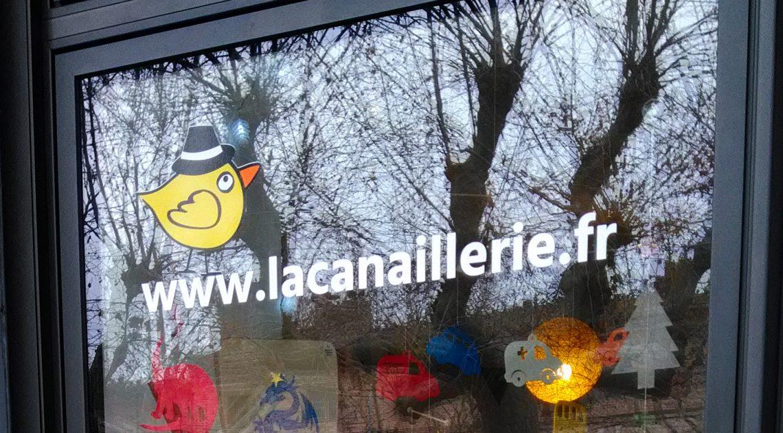 lacanaillerie-2