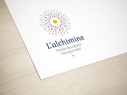 lalchiminie