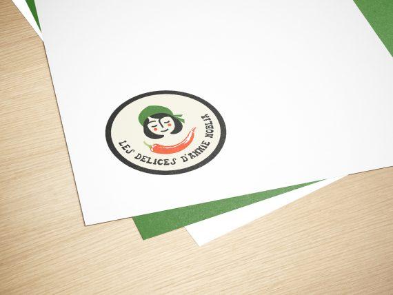 Logo_Mockup_espelette