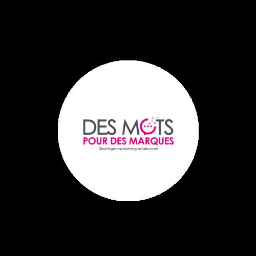 base-pastille-logocollectif-DMPDM