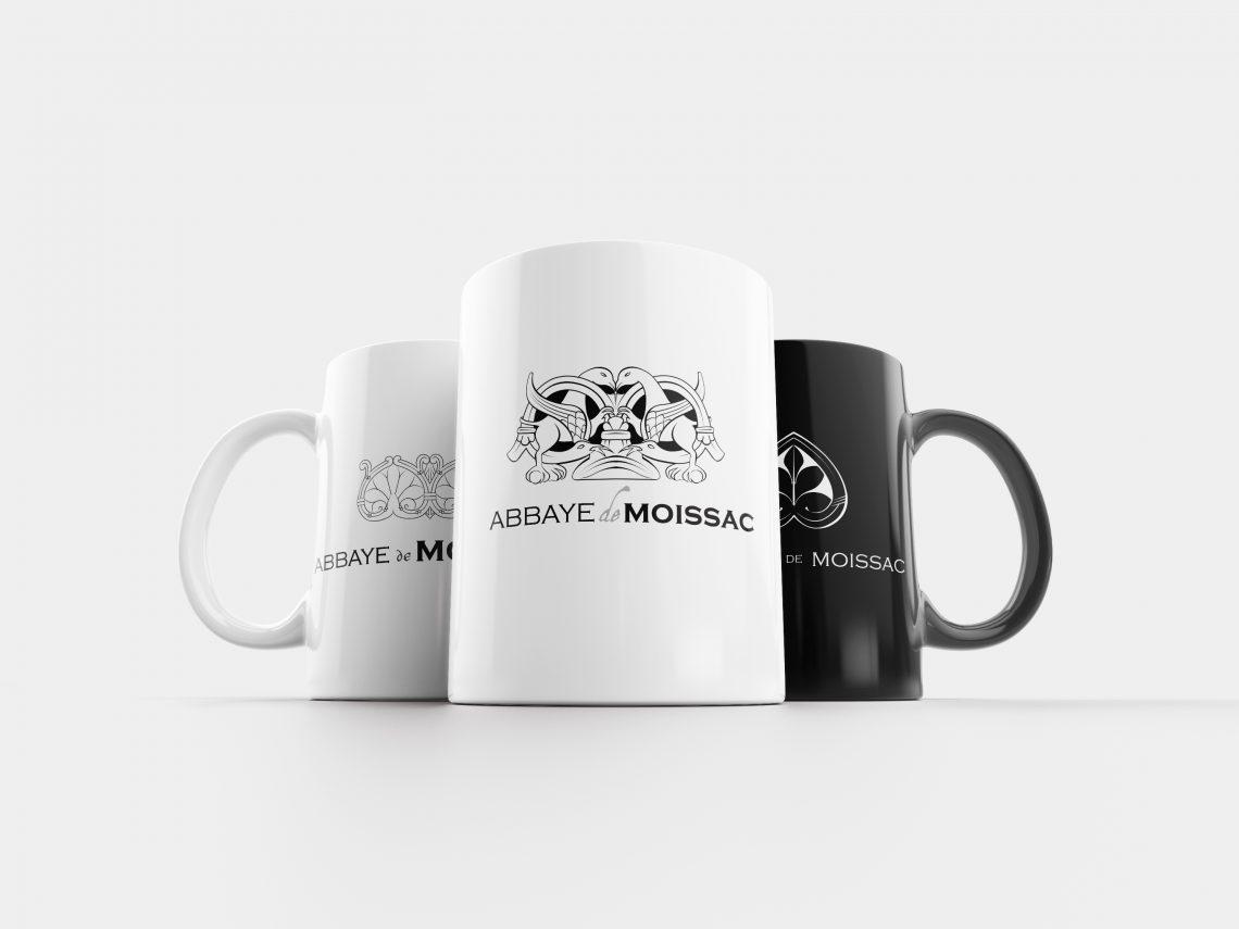 mug-abbaye