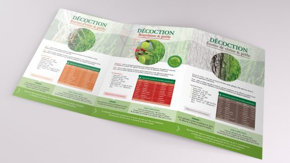 vegelia-decoctions